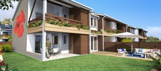 immobilier neuf pinel guadeloupe
