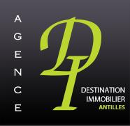 logo_di_dom