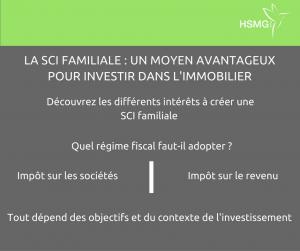 la-sci-familiale-un-moyen-avantageux-pour-investir-dans-limmobilier