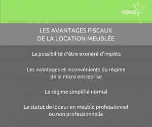 les-avantages-fiscaux-de-la-location-meublee
